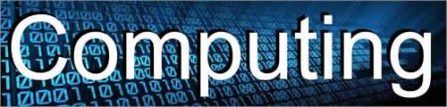 wjec computing a2 coursework