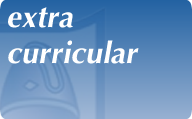 Extra Curricular