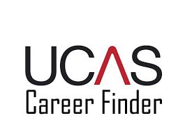 UCAS Career Finder